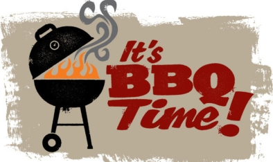 BBQ Safety Tips You Should Know