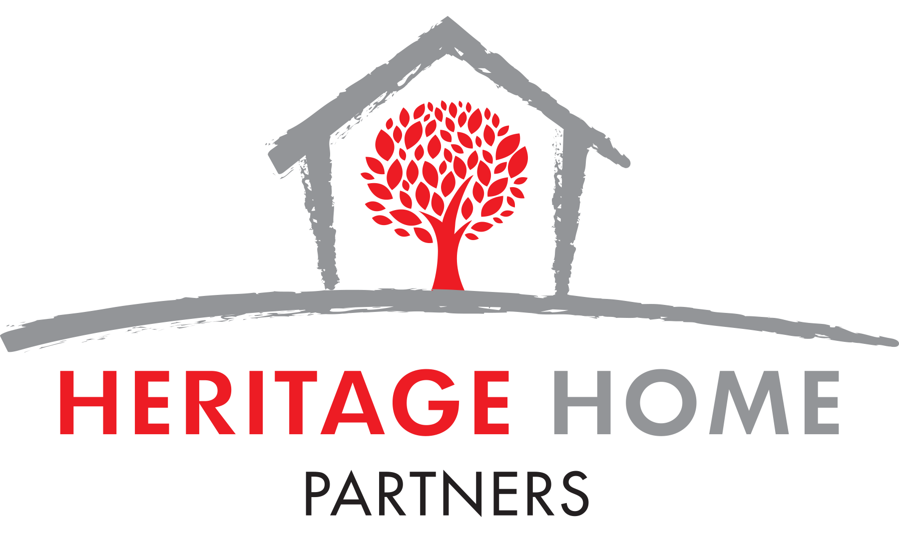 Heritage Home Partners