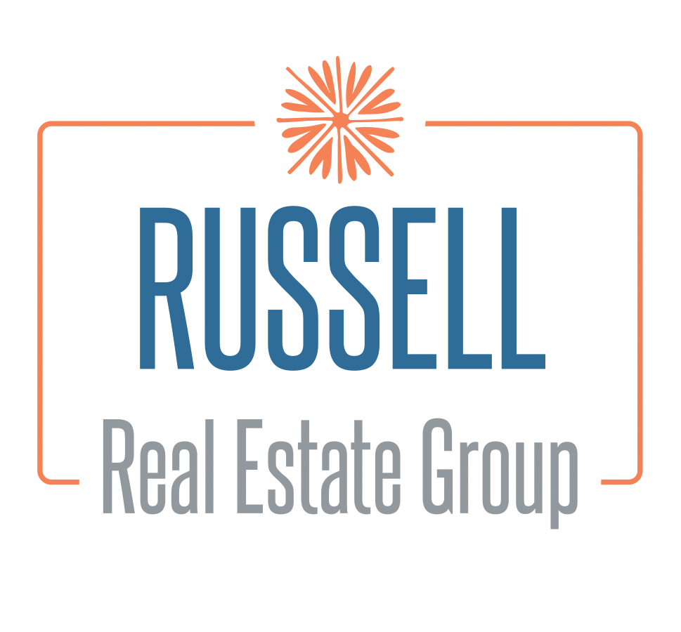 The Russell Real Estate Group