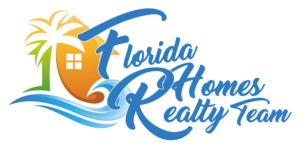 Florida Homes Realty Team