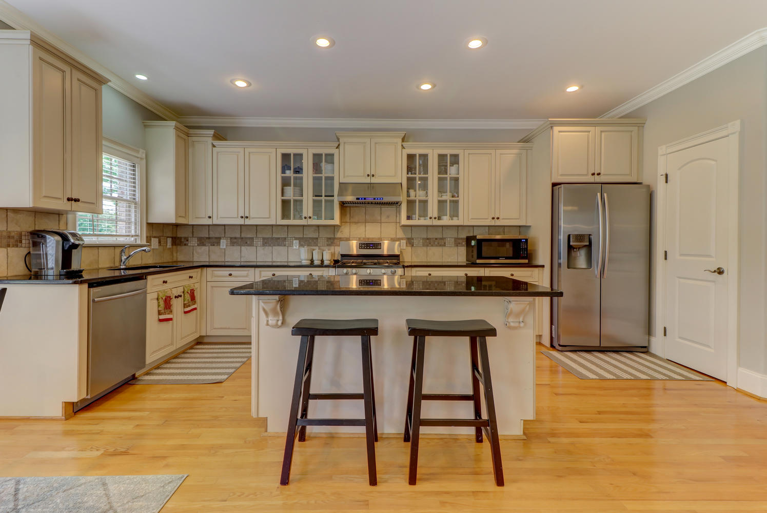 Open House & New Price! 7591 Haw Meadows Drive