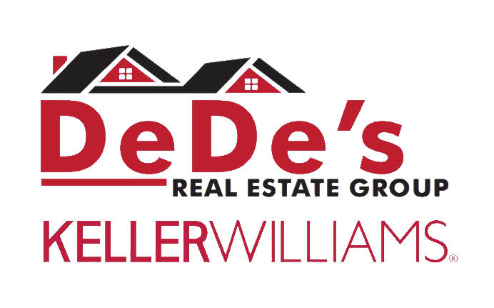 DeDe's Real Estate Group LLC