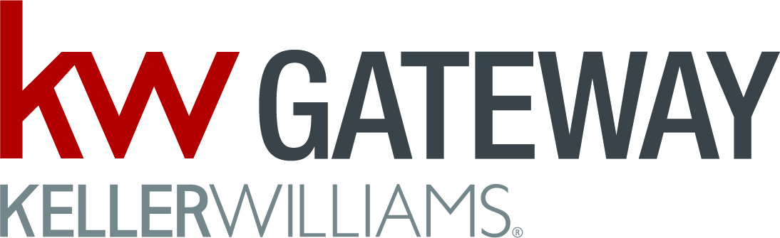 Keller Williams Realty Gateway