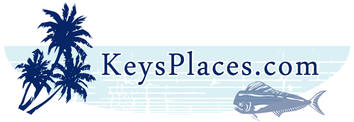 Keysplaces.com