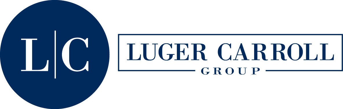 The Luger Carroll Group