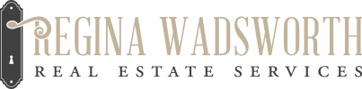 Regina Wadsworth Real Estate Services