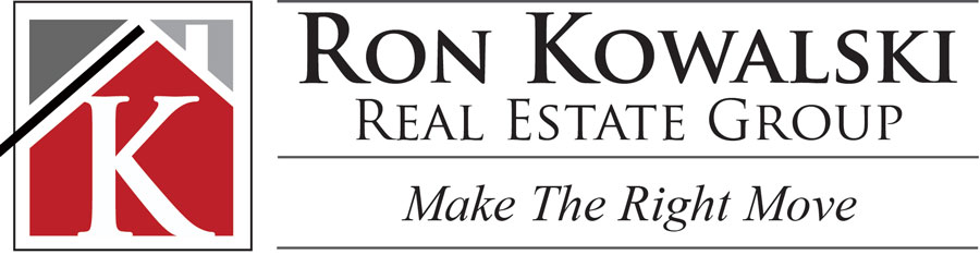 Ron K Group