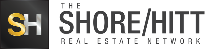 The Shore/Hitt Real Estate Network