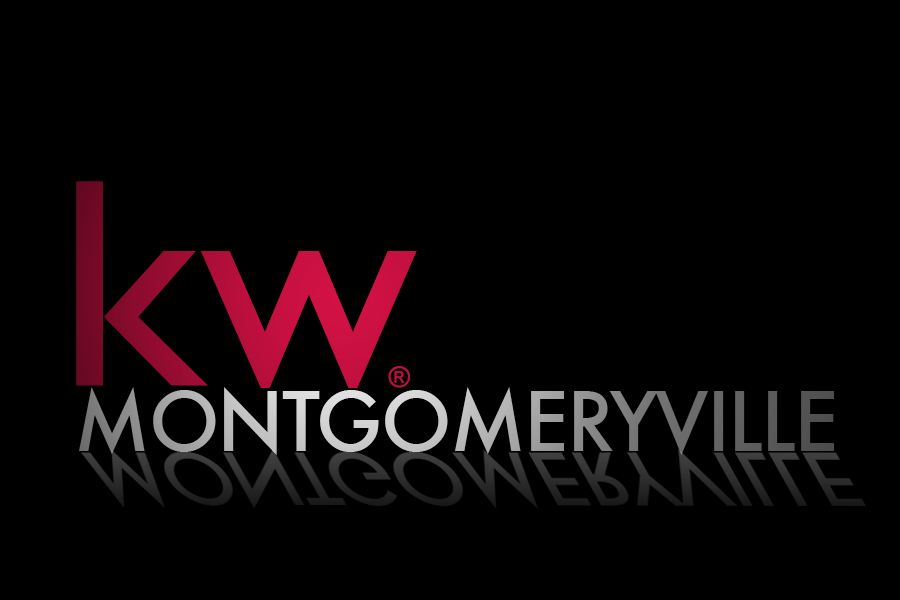 Mike Zanolli - Keller Williams Real Estate-Montgomeryville