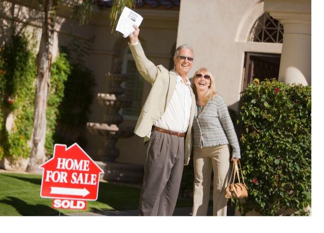 East Cobb Real Estate: How to Sell Your House without Stress