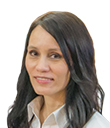Cindy Fernandes <br> Office Manager