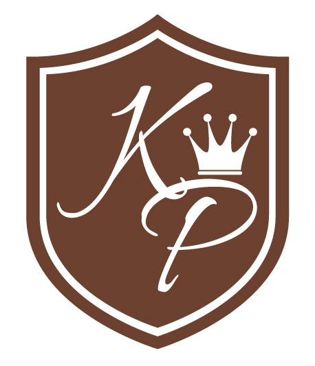 Kings Point Signature Real Estate, LLC
