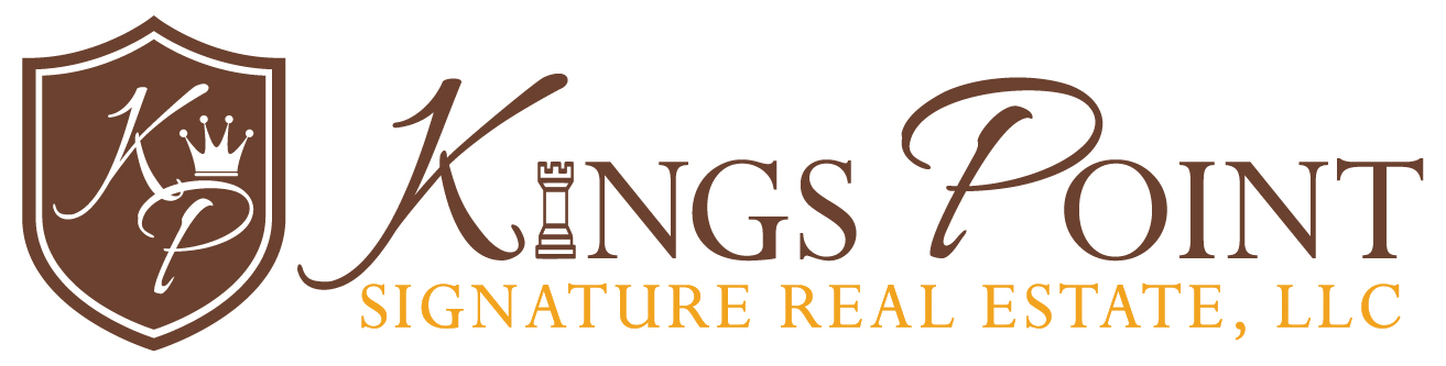 Kings Point Signature LLC