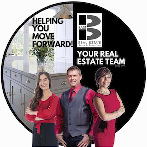 Keller Williams Realty - Bast Real Estate Sales & Consulting