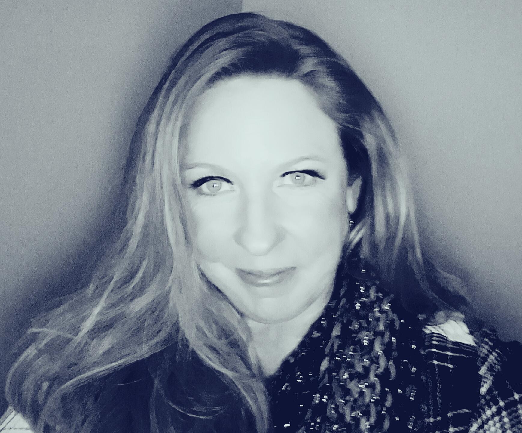 Stephanie Boswell