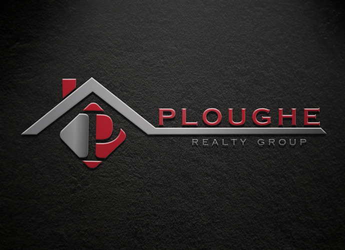 Ploughe Realty Group