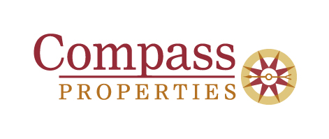 Compass Properties