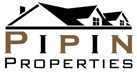 www.PipinProperties.com
