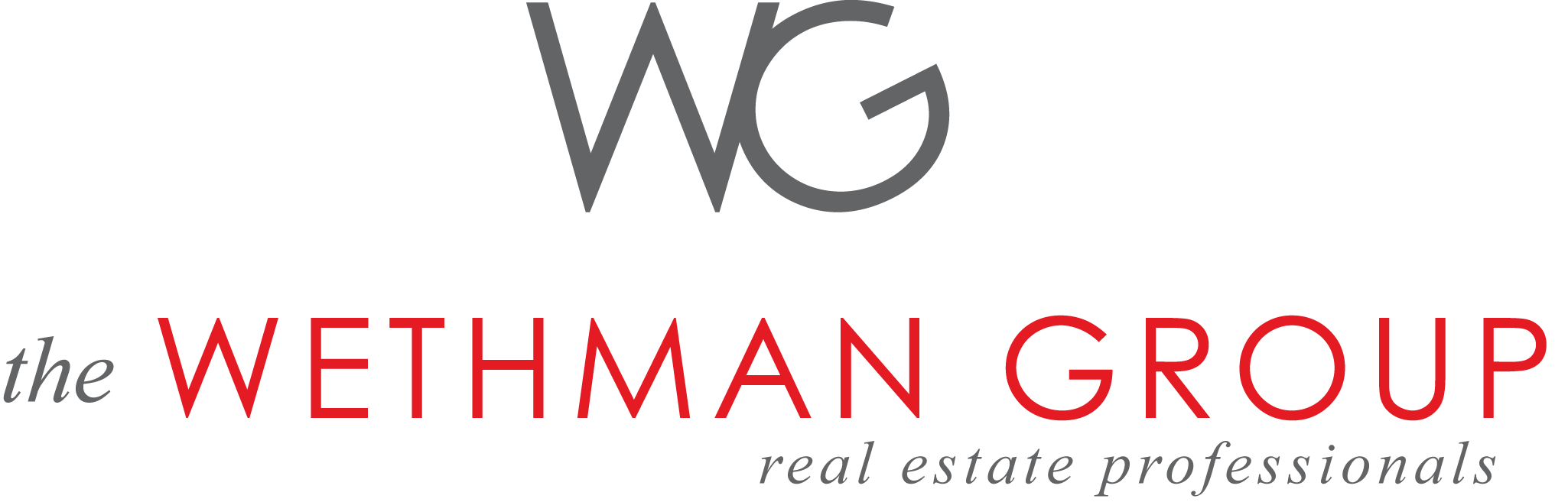 Wethman Group