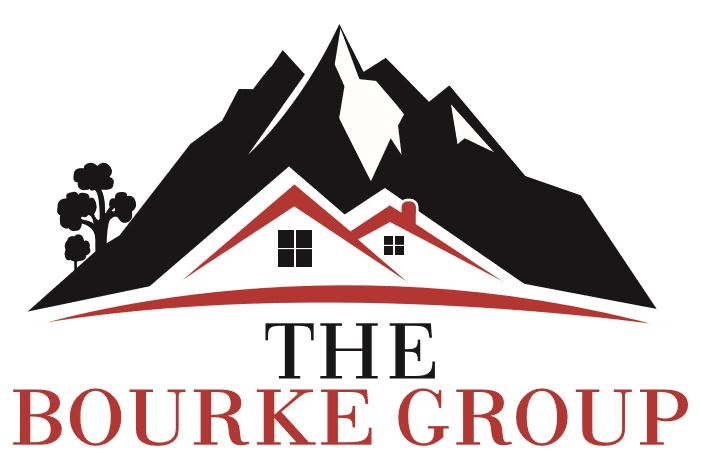 The Bourke Group