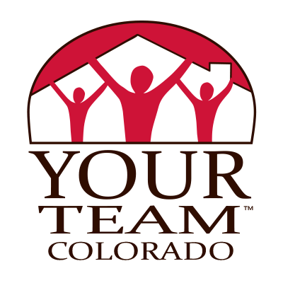 YOUR Team Colorado