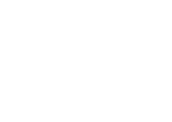 Residential Consultants, Inc.