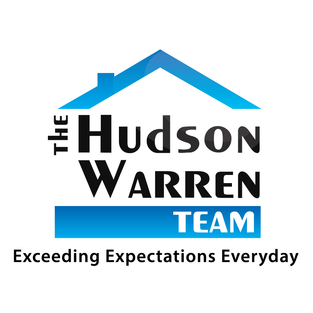 The Hudson Warren Team