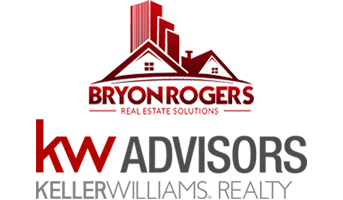 Bryon Rogers