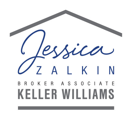 Jessica Zalkin Real Estate Broker