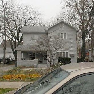 245 N. Prospect St. #3, Bowling Green, OH
