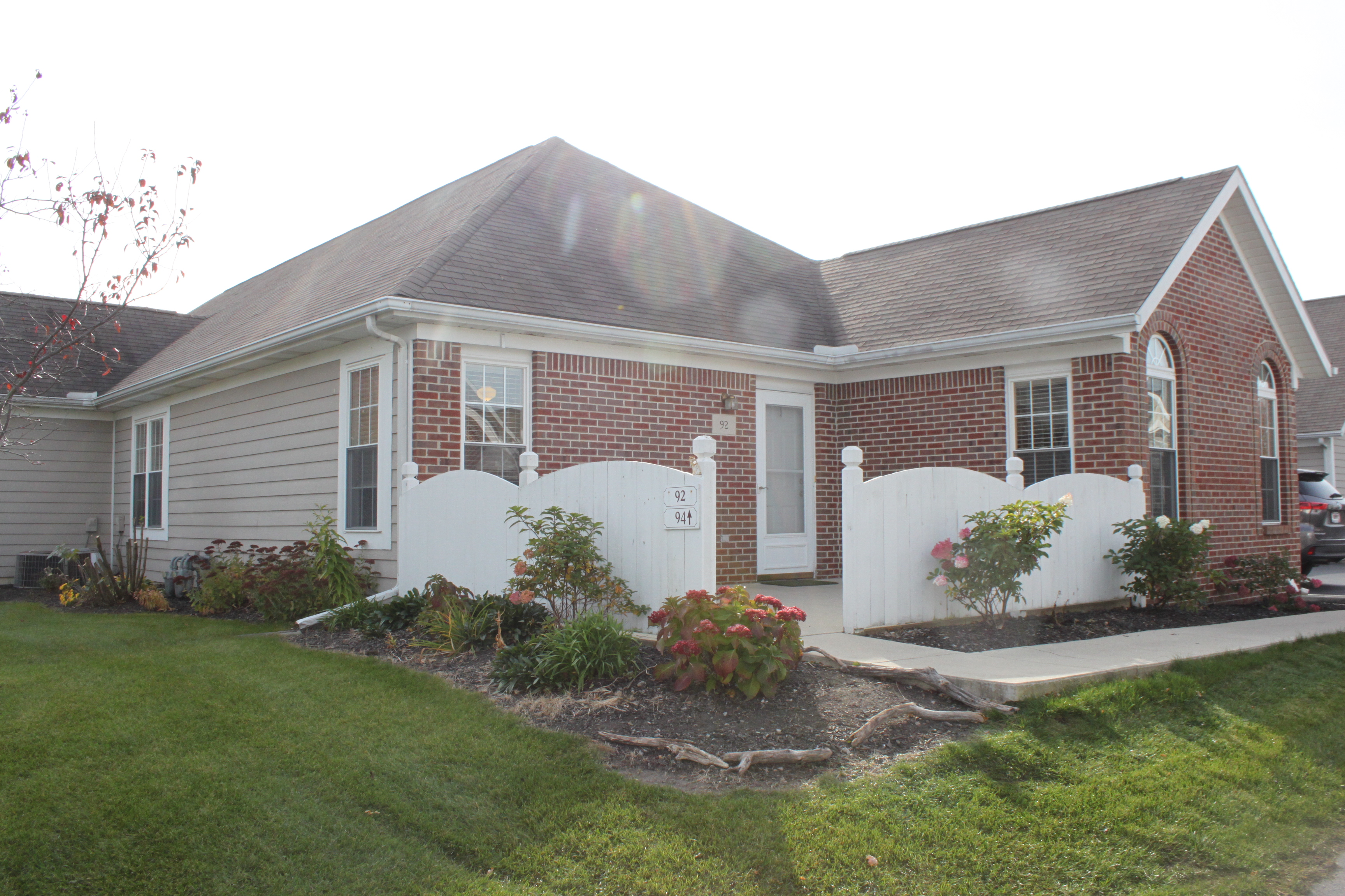 92 Summerfield Blvd., Bowling Green, OH