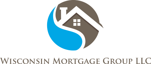 Wisconsin Mortgage Group, LLC
