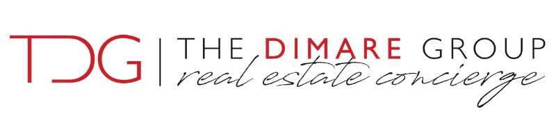 DiMare Real Estate Group Naples