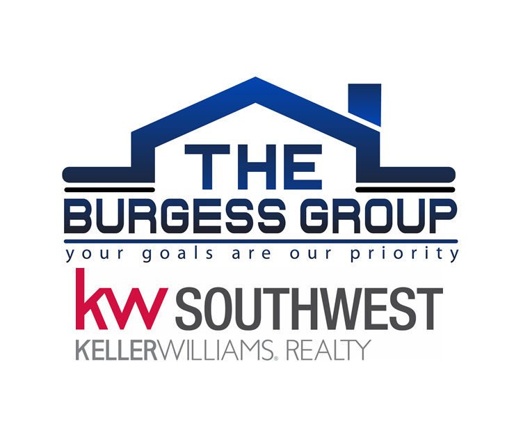 The Burgess Group - Real Estate Consultants