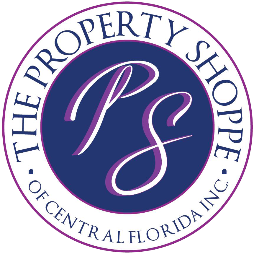 The Property Shoppe of Central Florida Inc