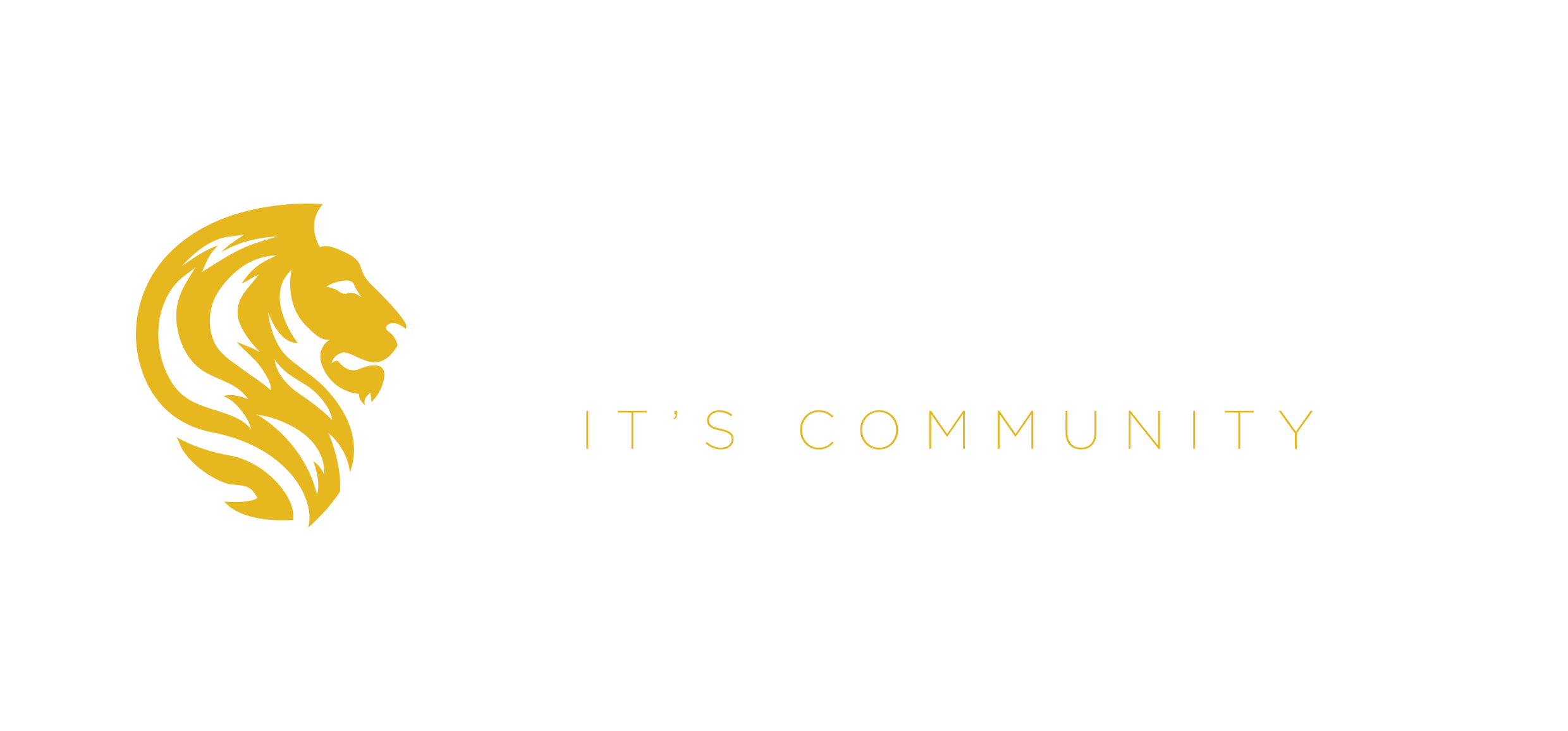Kingdom Homes