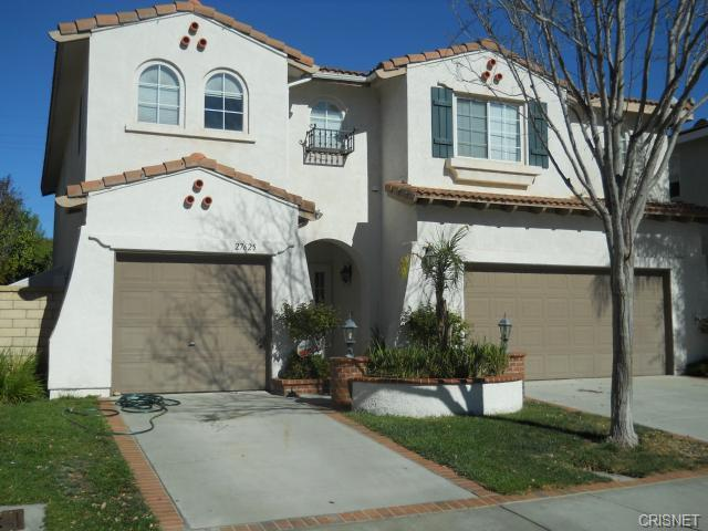 castaic home sold for 500k in 2014