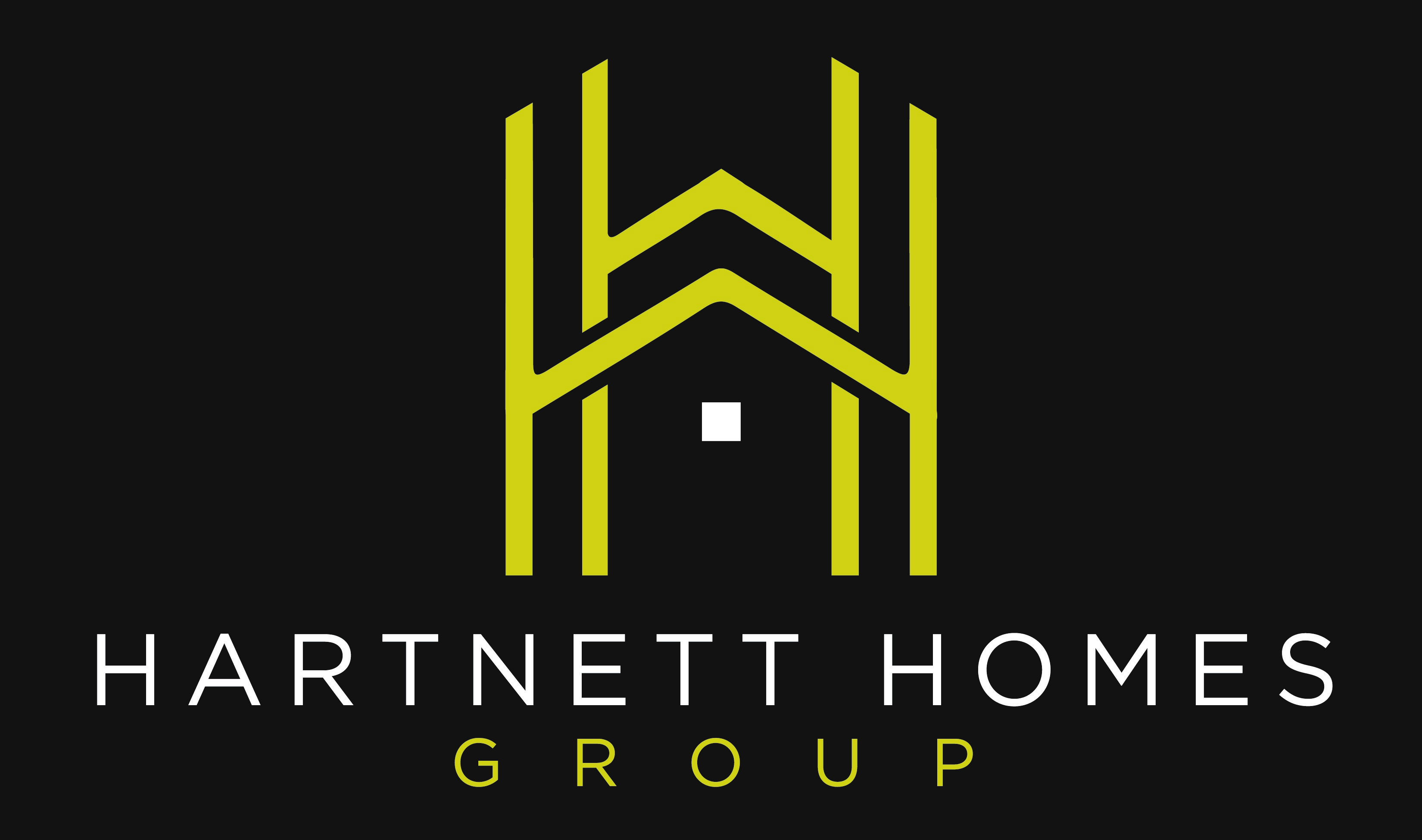 Hartnett Homes Group-Liscensed in Oregon