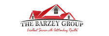 The Barzey Group