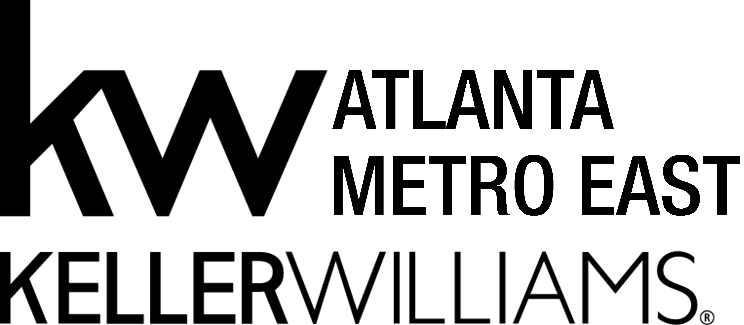 Keller Williams Realty Atlanta Metro East