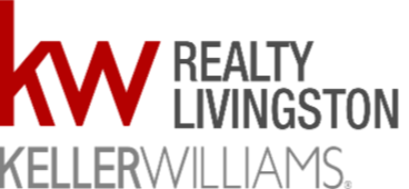KELLER WILLIAMS REALTY LIVINGSTON