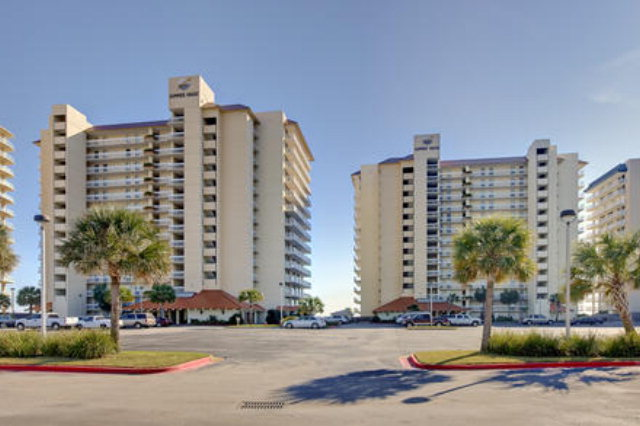 Condos For In Summer House On Romar Beach Orange Al