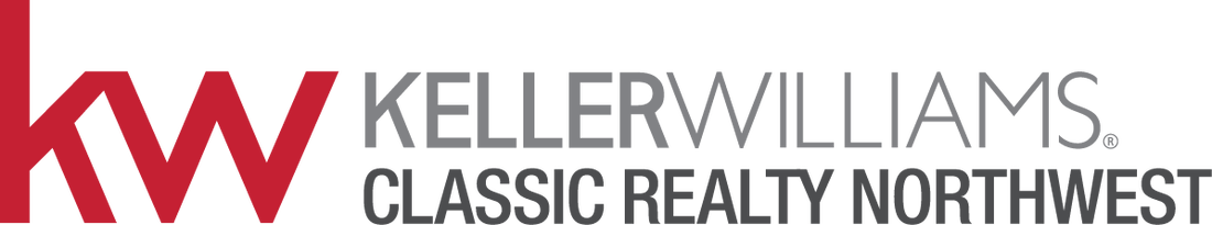 Steve Nanninga, REALTOR Keller Williams Classic Realty Northwest