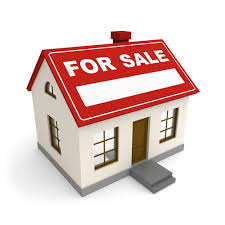 48 Ways to Speed the Sale of Your Property