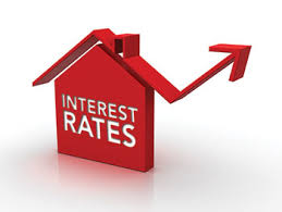 When should buyers lock in a mortgage rate_