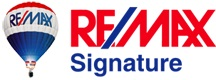 Re/Max Signature Warrington