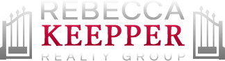 Rebecca Keepper Realty Group