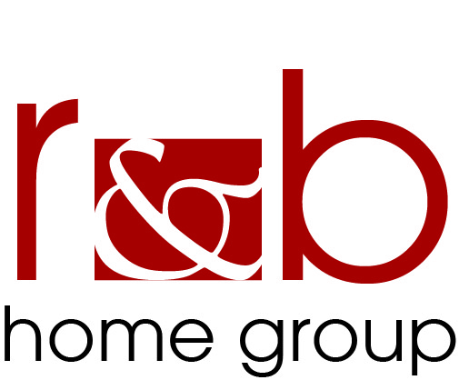 r & b home group