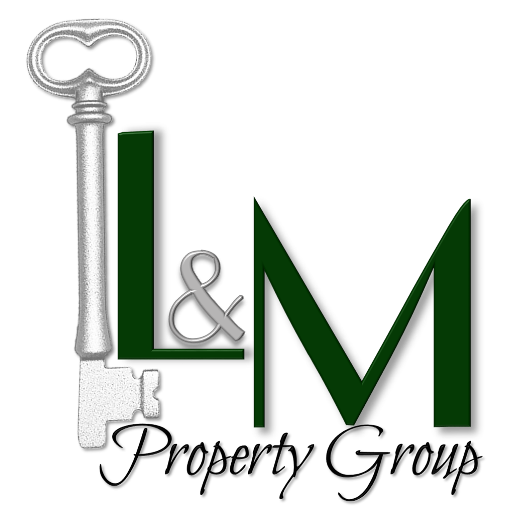 L&M Property Group