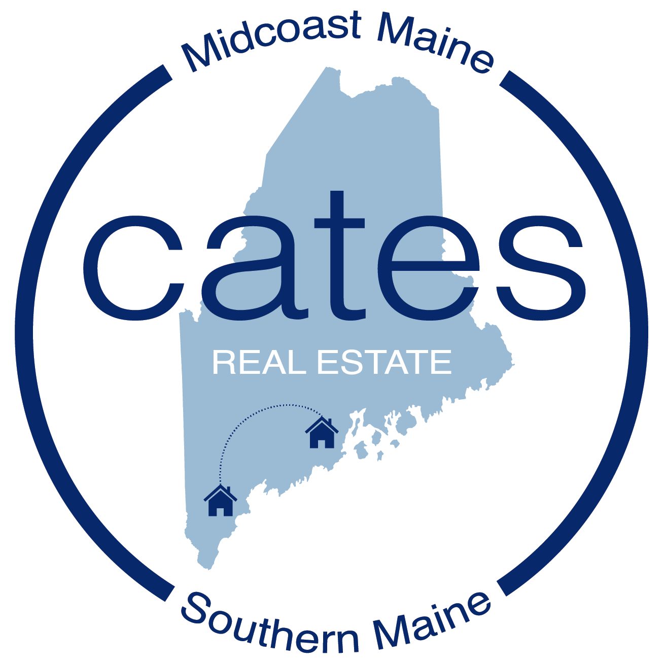 Cates Real Estate